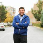 محمد تفضلی